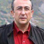 Tayfun Talipoğlu Aslen NERELİ , kimdir , kaç yaşında