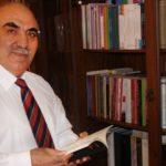 Dr. Hüseyin Emin Öztürk Aslen NERELİ , kimdir , kaç yaşında