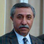 Hacı Çelik Aslen NERELİ , kimdir , kaç yaşında