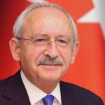 Kemal Kılıçdaroğlu Aslen NERELİ , kimdir , kaç yaşında