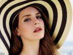 Lana Del Rey Aslen NERELİ , kimdir , kaç yaşında