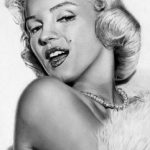 Marilyn Monroe Aslen NERELİ , kimdir , kaç yaşında