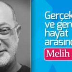 Pınar Selek Aslen NERELİ , kimdir , kaç yaşında