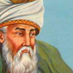 Mevlana Celaleddin Rumi Aslen NERELİ , kimdir , kaç yaşında