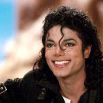 Michael Jackson kimdir, aslen nereli , kaç yaşında