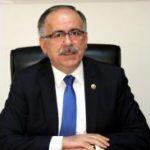 Mustafa Kalaycı Aslen NERELİ , kimdir , kaç yaşında