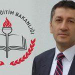 Prof. Dr. Ziya Selçuk Aslen NERELİ , kimdir , kaç yaşında