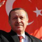 Recep Tayyip Erdoğan kimdir, aslen nereli , kaç yaşında