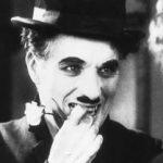 Charlie Chaplin Aslen NERELİ , kimdir , kaç yaşında