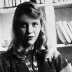 Sylvia Plath Aslen NERELİ , kimdir , kaç yaşında