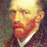 Vincent van Gogh kimdir, aslen nereli , kaç yaşında