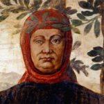 Petrarca Kimdir (Kısaca)