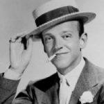 Fred Astaire Aslen NERELİ , kimdir , kaç yaşında ,biyografisi , hakkında