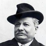 Giovanni Pascoli Aslen NERELİ , kimdir , kaç yaşında ,biyografisi , hakkında