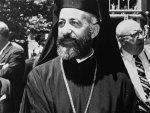 III. Makarios Aslen NERELİ , kimdir , kaç yaşında