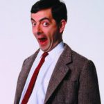 Rowan Atkinson Aslen NERELİ , kimdir , kaç yaşında