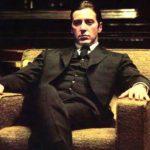Al Pacino Aslen NERELİ , kimdir , kaç yaşında
