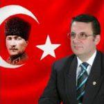 İzzettin Özkibar Aslen NERELİ , kimdir , kaç yaşında