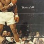 Muhammed Ali Aslen NERELİ , kimdir , kaç yaşında