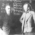 Max Planck Aslen NERELİ , kimdir , kaç yaşında ,biyografisi , hakkında  (Kısaca)