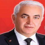 Mehmet Fatih Özdemir  Aslen NERELİ , kimdir , kaç yaşında