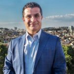 Mehmet Şeref Bendaş Aslen NERELİ , kimdir , kaç yaşında