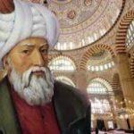 Mimar Sinan Aslen NERELİ , kimdir , kaç yaşında