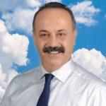 Murat Berat Atalay Aslen NERELİ , kimdir , kaç yaşında