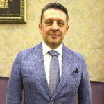 Murat Camadan Aslen NERELİ , kimdir , kaç yaşında