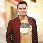 Mustafa Ceceli Aslen NERELİ , kimdir , kaç yaşında