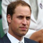 Prens William Aslen NERELİ , kimdir , kaç yaşında