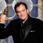Quentin Tarantino Aslen NERELİ , kimdir , kaç yaşında