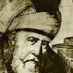 Şems-i Tebrizi Aslen NERELİ , kimdir , kaç yaşında