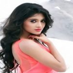 Shivangi Joshi Aslen NERELİ , kimdir , kaç yaşında