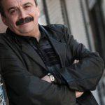 Sırrı Süreyya Önder Aslen NERELİ , kimdir , kaç yaşında