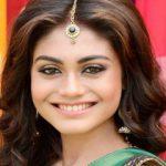 Shraddha Kapoor Aslen NERELİ , kimdir , kaç yaşında