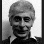 Vasıf Öngören Aslen NERELİ , kimdir , kaç yaşında ,biyografisi , hakkında