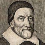 William Oughtred Hayatı