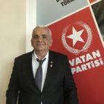 Yusuf Feyzioğlu Aslen NERELİ , kimdir , kaç yaşında