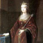 1. Isabel (Katolik İsabel) Aslen NERELİ , kimdir , kaç yaşında ,biyografisi , hakkında