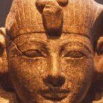 II. Amenhotep (II. Amenofis) Hayatı