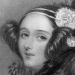 Ada Lovelace İngilizce Hayatı