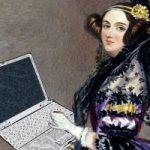 Ada Lovelace Aslen NERELİ , kimdir , kaç yaşında ,biyografisi , hakkında