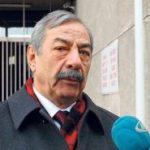 Ahmet Fehmi Işıklar Aslen NERELİ , kimdir , kaç yaşında ,biyografisi , hakkında