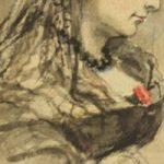Caroline Elizabeth Sarah Norton Aslen NERELİ , kimdir , kaç yaşında ,biyografisi , hakkında