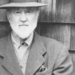 Charles Ives Aslen NERELİ , kimdir , kaç yaşında ,biyografisi , hakkında