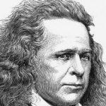Elias Howe Aslen NERELİ , kimdir , kaç yaşında ,biyografisi , hakkında