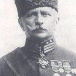 Fahrettin Paşa (Ömer Fahreddin Türkkan) Aslen NERELİ , kimdir , kaç yaşında ,biyografisi , hakkında