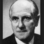 Friedrich Paneth Aslen NERELİ , kimdir , kaç yaşında ,biyografisi , hakkında