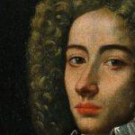 Giovanni Battista Pergolesi Aslen NERELİ , kimdir , kaç yaşında ,biyografisi , hakkında